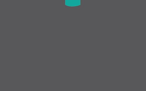 Moj Atelje Logo